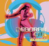 Deborah Cox - Nobody's Supposed to Be Here (Hex Hector Club Mix) artwork