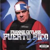 Frankie Cutlass - Original Mix 1994