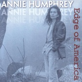 Annie Humphrey - Edge of America