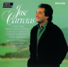José Carreras, English Chamber Orchestra & Edoardo Muller - 'O Paese D'o Sole bild