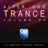 Alter Ego Trance Vol. 9