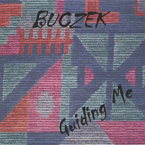 Buczek - Killer