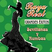Latinas / Popurrí Spanish Rumba: Corazón Salvaje - Camino del Corazón - Por Amor