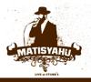 Live At Stubb's - Matisyahu