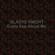 Every Beat of My Heart - Gladys Knight
