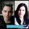 Thalia Book Club: David Rakoff's Half Empty and Sloane Crosley's How Did You Get This Number - David Rakoff & Sloane Crosley