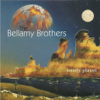 The Bellamy Brothers - Vertical Expression (of Horizontal Desire) (feat. Freddy Fender) artwork