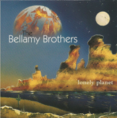 Fountain Of Middle Age  The Bellamy Brothers - The Bellamy Brothers