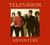 Television - Glory (Remastered)