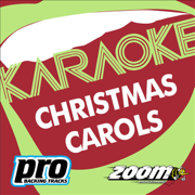 Jingle Bells (Karaoke Version) - Zoom Karaoke - Zoom Karaoke
