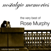 Rose Murphy - A Precious Thing Called Love