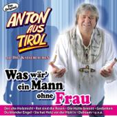 Willkommen Beim Oktoberfest-Anton aus Tirol und die Kaiserlichen