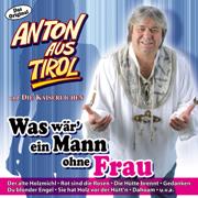 Willkommen beim Oktoberfest - Anton aus Tirol und die Kaiserlichen - Anton aus Tirol und die Kaiserlichen
