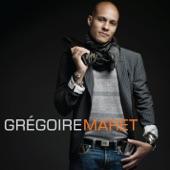 Grégoire Maret - The Secret Life of Plants