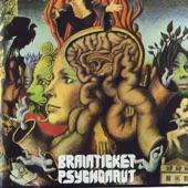 Brainticket - Watchin' You