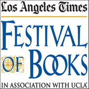 Carol Burnett in Conversation with Mary McNamara (2010): Los Angeles Times Festival of Books: Panel 1123