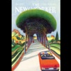 The New Yorker, August 16th & 23th 2010: Part 2 (James Surowiecki, Tad Friend, Joan Acocella)
