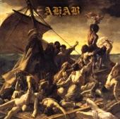 Ahab - O Father Sea