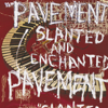 Pavement - Loretta's Scars artwork