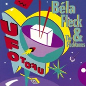 Béla Fleck and the Flecktones - Sex In A Pan