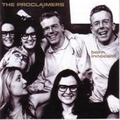 The Proclaimers - Five O'clock World