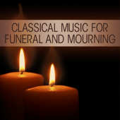 Vocalise for Cello and Piano, Op. 34: Lentamente