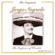 México Lindo - Jorge Negrete
