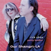 Rick Shea and Patty Booker - Summer Wine