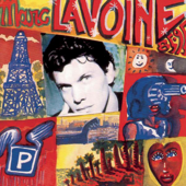 Marc Lavoine : Best of 85-95