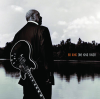 One Kind Favor - B.B. King