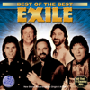Best of the Best - Exile