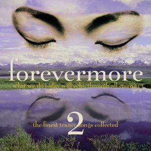 Forevermore, Vol. 2