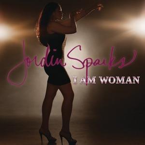 I Am Woman - Single