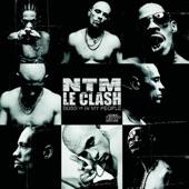 Le clash - Single
