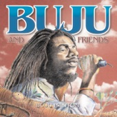 Buju Banton - I Dare Not Be Ungrateful (feat. Leroy Sibbles)
