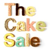 The Cake Sale - Aliens