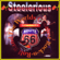 Route 66 - Steelerious - EP