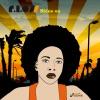Shine On (Remixes) - Single