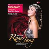 Arirang (Pop Opera Version)