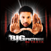 The Big Picture - Da' T.R.U.T.H.
