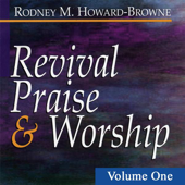 Revival Praise And Worship, Vol. 1.