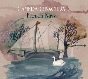 French Navy - EP