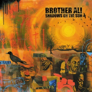 Brother Ali: Forest Whitaker