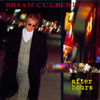 Brian Culbertson - After Hours (Extended Solo Mix Version) artwork