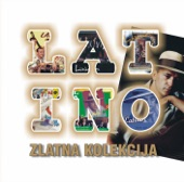 Latino - Anita