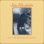 Jesse Winchester - Step By Step