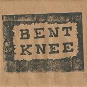 Bent Knee - Urban Circus