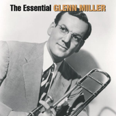 Moonlight Serenade-Glenn Miller and His Orchestra