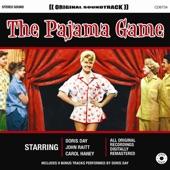 The Pajama Game - Steam Heat