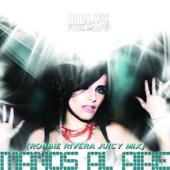 Manos al Aire (Robbie Rivera Juicy Mix) - Single